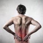 Cómo trabajar desde casa sin romperte la espalda